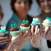 The Cupcake Team