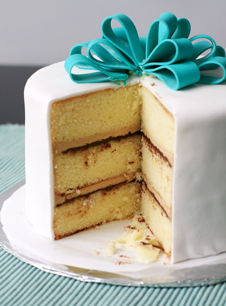 wedding cake filling recipe vanilla cake with tiramisu buttercream and ganache filling 22617