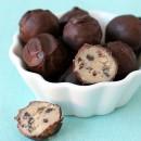 cookiedoughtruffles_1