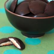 Homemade Cadbury Cream Egg Recipe