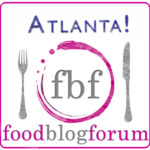 Food Blog Forum Atlanta