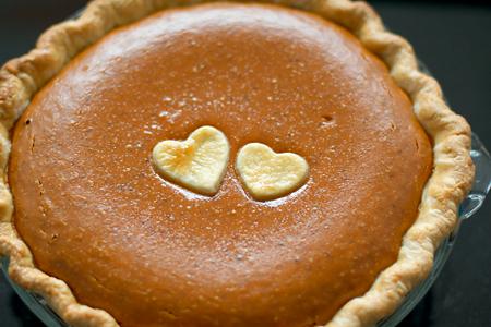 Old fashioned pumpkin pie recipe 70