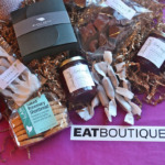 Eat Boutique Mothers' Day Gourmet Gift Box