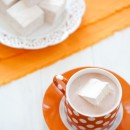 Espresso Marshmallows Recipe