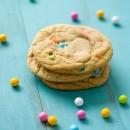 Jumbo Sixlet Cookies