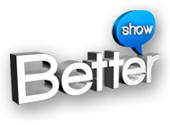 BetterTV