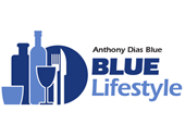 Anthony Dias Blue Lefestyle