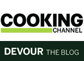 Cooking Channel Blog
