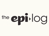 The Epi-Log - 'Breakfast for Dinner'February 18, 2013