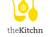 the Kitchn, February 2012