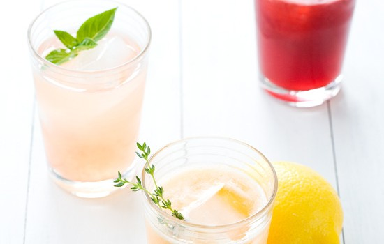 fruit-herb-lemonade-PLAIN