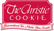 The Christie Cookie