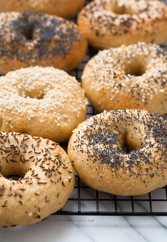 homemade-bagels2