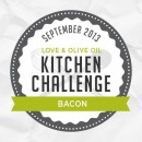 kitchenchallenge-septemberFEAT