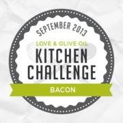 kitchenchallenge-septemberFEAT