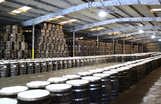 barrel_warehouse
