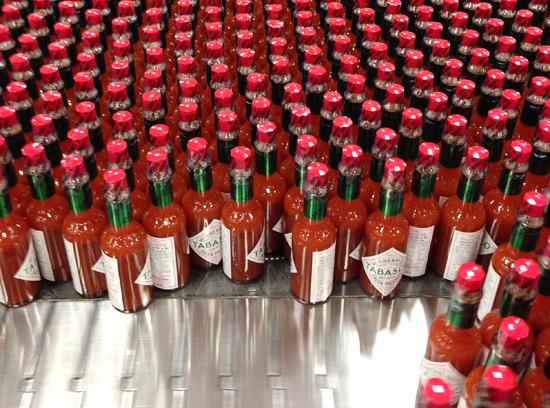 bottling_line2