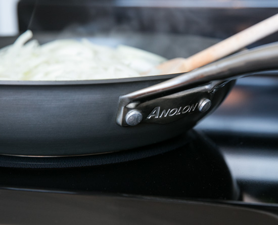 Anolon® Cookware Giveaway