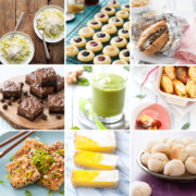 Love & Olive Oil's Best Recipes of 2013 - Your Favorites