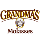 Grandma's Molasses