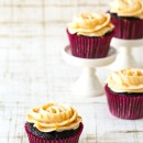 caramelized-white-chocolate-cupcakesFEAT