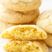 olive-oil-sugar-cookies2