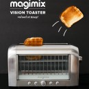 magimix-toaster-giveaway