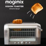 magimix-toaster-giveaway