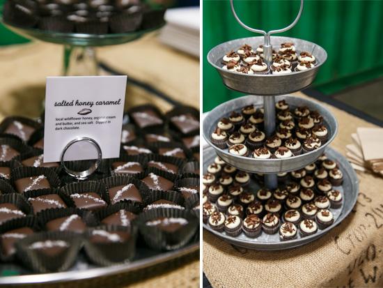 Asheville Foodtopia Experience