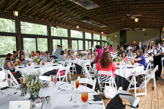 Food Blog Forum: Asheville 2014 at the Biltmore Estate