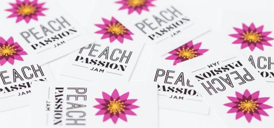 peach-passion-jam-labels