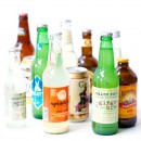 11 Best Ginger Beer Brands (from a self-described ginger beer fanatic)