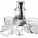 Magimix® 12-cup Food Processor Giveway