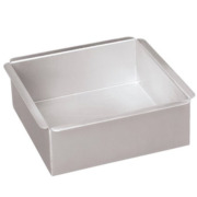 8-square-cake-pan