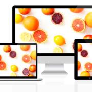 citrus-desktop-wallpaper