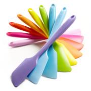gir-spatula