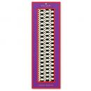 kate-spade-new-york-acrylic-straw-set-black-dots