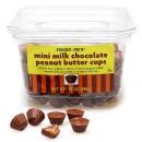 mini-pb-cups