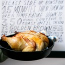 Picture-Perfect Roast Chicken Recipe