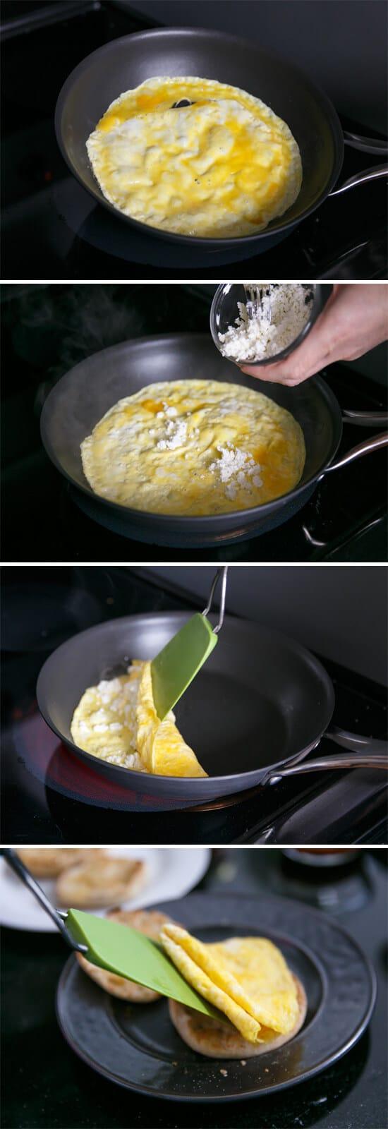 breakfast-egg-sandwiches4sm