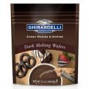ghiradelli-dark-wafers