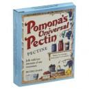 pomonas-pectin