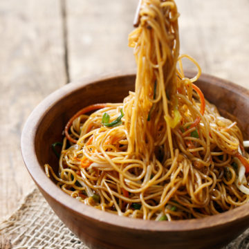 Soy sauce noodles love and olive oil ingredients forumfinder Images