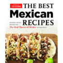 atk-mexican-recipes