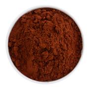 cocao-barry