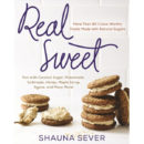 real-sweet-cookbook