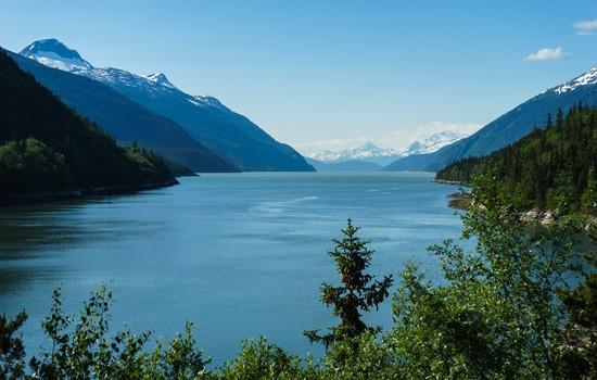 Alaska-01243