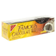 famous-wafers