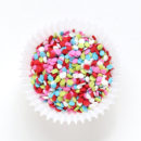 lollipop-quin-sprinkles
