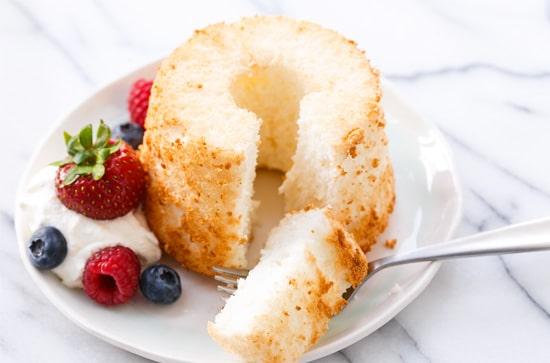 KA-angel-food-cake15